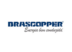 BRASCOPPER